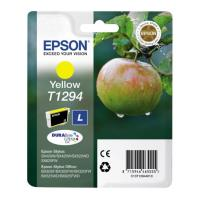 gnisio melani epson yellow me oem t129440 photo