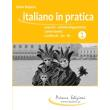 italiano in pratica 1 livello a1 a2 b1 photo