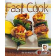 fast cook photo