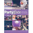 party guide golden list 2008 photo