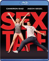 sex tape mia trelli bradia blu ray