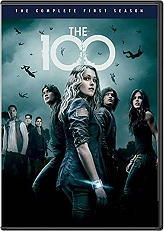 the 100 olokliros o protos kyklos dvd