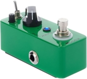 petali mooer delay repeater