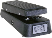 petali dunlop gcb80 volume pedal high gain