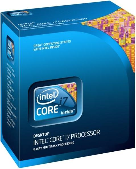 intel core i7 930 2 8 ghz lga1366 box cpu. Black Bedroom Furniture Sets. Home Design Ideas