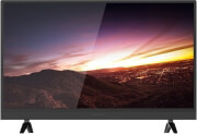 tv skyworth 24e3a11g 24 led hd ready