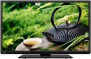 toshiba 22l1333 22 led tv full hd black photo