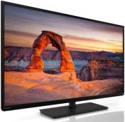 toshiba 32l2333 32 led tv full hd black photo