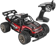 ugo urc 1171 rc car buggy 1 16 25km h