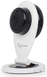 gembird icam whd 02 hd smart wifi camera