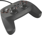 trust 20712 gxt540 yula wired gamepad pc ps3