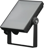 duracell led floodlight 10w 800lm