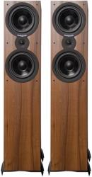 cambridge audio sx 80 floor standing speaker walnut zeygos
