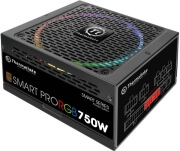 psu thermaltake spr 0750f r smart pro rgb 750w active pfc 80 plus bronze