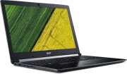 laptop acer aspire 5 a515 51g 37lm 156 fhd core i3 8130 8gb 1tb nvidia mx130 2gb linux grey