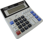 calculator spy camera 4gb sc158