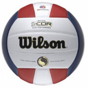 mpala wilson i cor high performance indoor volleyball