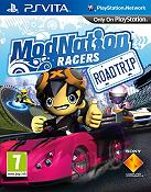 modnation racers road trip photo