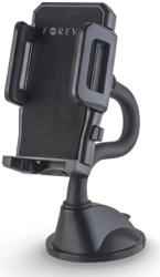 forever universal car holder ch 140