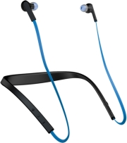jabra halo smart bluetooth headset blue