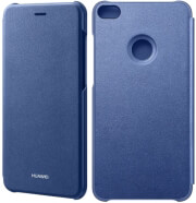 huawei smart cover p9 lite 2017 blue 51991960