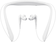 samsung bt headset level u pro neckband anc eo bg935cw white