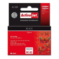 activejet ac 02 symbato me canon bc 02 photo