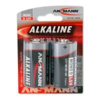 mpataria ansmann alkaline size d 2 tem photo