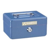 cash box forito 20x16x9cm mple photo