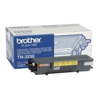 gnisio toner laser brother mayro black me oem tn 3230 photo