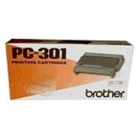 gnisio ink fax brother me oem pc 301 photo