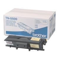 gnisio brother toner tn 5500 gia hl 7050 7050n oem tn5500 photo