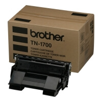 gnisio brother toner gia hl 8050n oem tn1700 photo