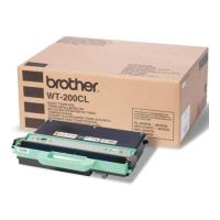 gnisio brother toner gia hl 3040 3070 oem wt200cl photo
