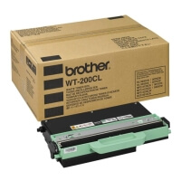gnisio brother toner gia hl 3140cw 3150cdw 3170cdw mfc 9140cdn 9330cdw oem wt220cl photo