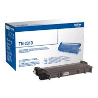 gnisio brother toner gia hl l2360dn 2340dw me oem tn2310 photo