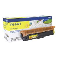 gnisio brother toner yellow gia hl 3152cdw 3172cdw oem tn242y photo