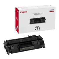 gnisio toner canon mayro black high capacity 719h me oem 3480b002 photo