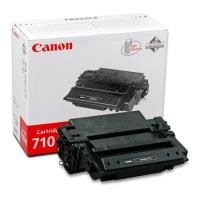 gnisio toner canon mayro black high capacity me oem cartridge 710h bk photo