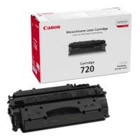 gnisio toner canon mayro black cartridge 720 me oem 2617b002 photo