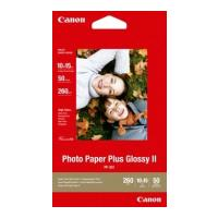 gnisio photo paper plus canon gloss 10 x 15 a6 50 fylla me oem pp 201 photo