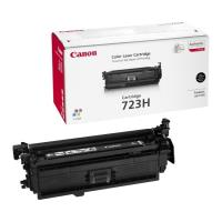 gnisio toner canon 723h black high capacity me oem 2645b002 photo
