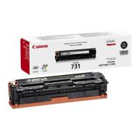 gnisio toner canon 731 black me oem 6272b002 photo