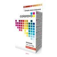 colorovo melani 985 m magenta 19ml symbato me brother lc985m photo
