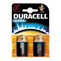 mpataria duracell ultra size c photo