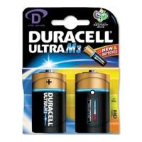 mpataria duracell ultra size d photo