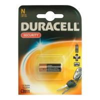 mpataria duracell alcaline security mn9100 photo