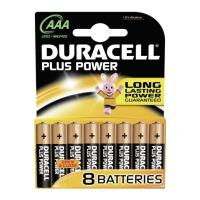 mpataria 3a duracell plus power 8pack photo