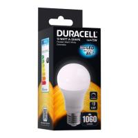 lamptiras duracell led e27 125w 2700k dimmable photo
