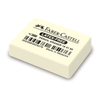 goma fc 7041 60 eraser white photo